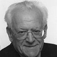 Jacques D Hondt