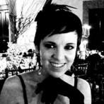 Lorena Amkie