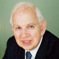 Harold S. Kushner