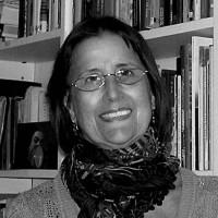Elena Oliveras