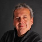 Ricardo Cariaga