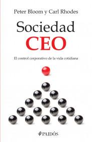 Sociedad CEO