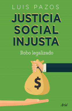 Justicia social injusta