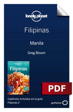 Filipinas 2_2. Manila