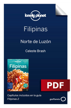 Filipinas 2_4. Norte de Luzón
