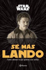 Sé más Lando