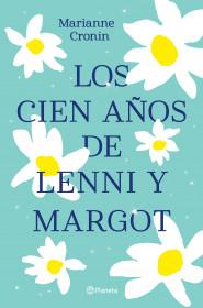Los cien años de Lenni y Margot