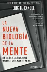 La nueva biología de la mente